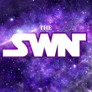 The Star Wars Nerd