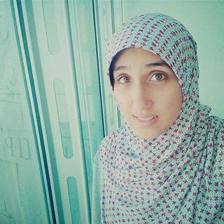 Mariam Abdelhameed