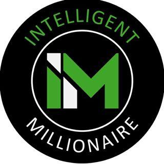 Intelligent Millionaire