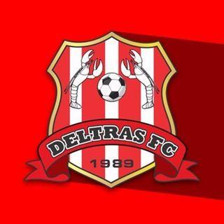 Deltras FC