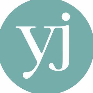 Yoga Journal | Yogic Lifestyle