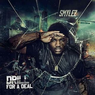 """""""Drill For A Deal"""" Out Now"""