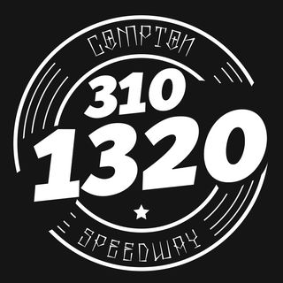 310StreetMedia