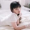 김혜민 Hyemin