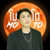 Moto_Taiyang