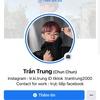Trần Trung