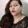 Hina Khan Khan