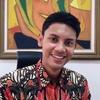 Ibnu Wardani
