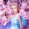 ✨ Linh Barbie ✨