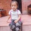 Kanchha-R-Magar