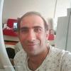 Murat Emircan