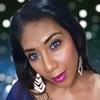 Tina Singh
