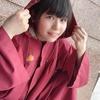ゆーり🍎🐥(20)yuri