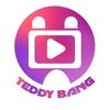 Teddy Bang