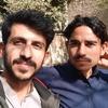 Rashidbaloch