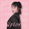 JPloy_Taiyang
