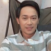 Nghệ sĩ Hoài Linh