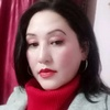 Salina Khadka