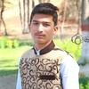 Malik Usman Mubarak