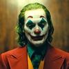 Joker 👑 official