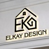 Thiết Kế Elkay
