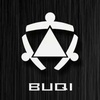 buqicrew_official