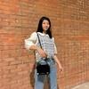 Yaena Yskaela Fujimoto