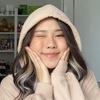 Jessica Jane🌙