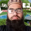 Abdul Ahad
