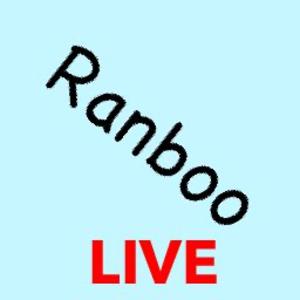 RanbooLive
