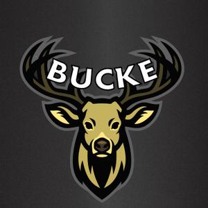 buckefps