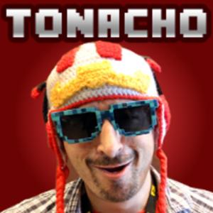 tonacho