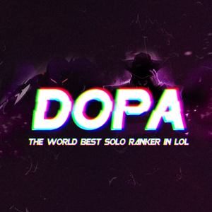 dopa24