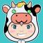 Cowsep