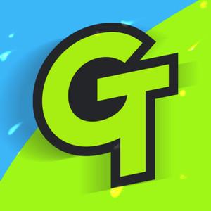 GTimeTV