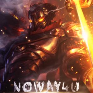 NoWay4u_Sir