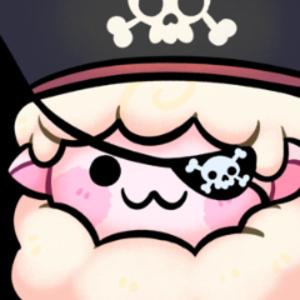 CaptainPuffy