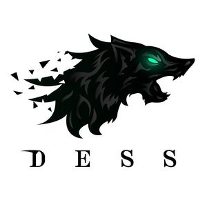 DessT3