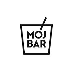 Mój Bar