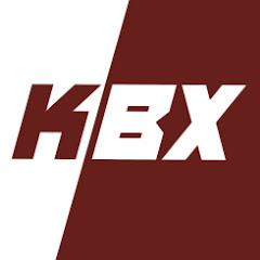 KBX Project