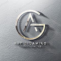 Art & Gaming