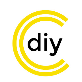 diy collaborative