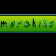 MeraKiko