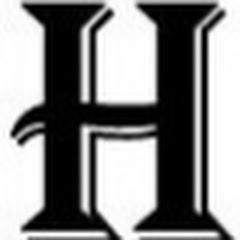 hdeleon.net