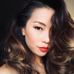 Sulhee Jessica