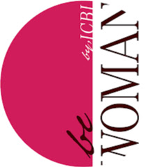be WOMAN channel