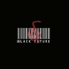 6lack future
