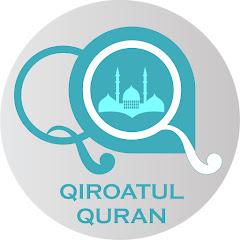 Qiroatul Qur'an