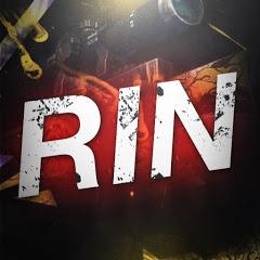 Rin Cheater