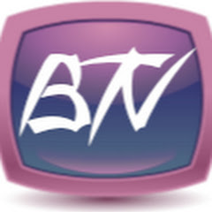 THE BIOGRAPHY TV
